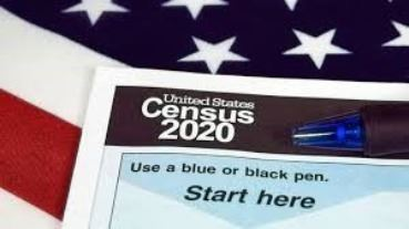 Census Job Application (JPG)
