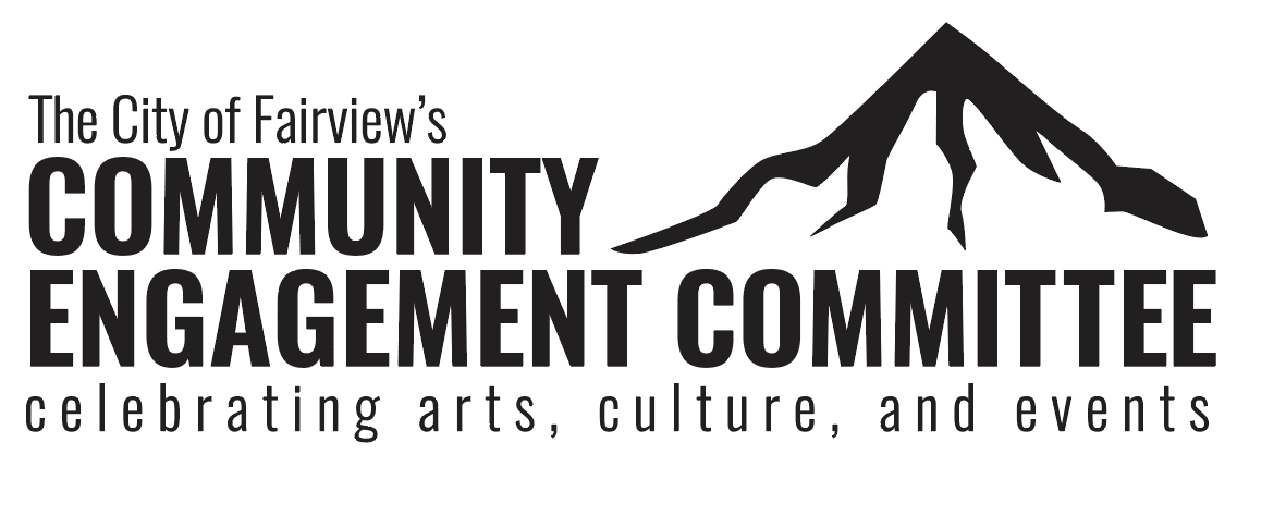 Community Engagement Logo (PNG) Opens in new window