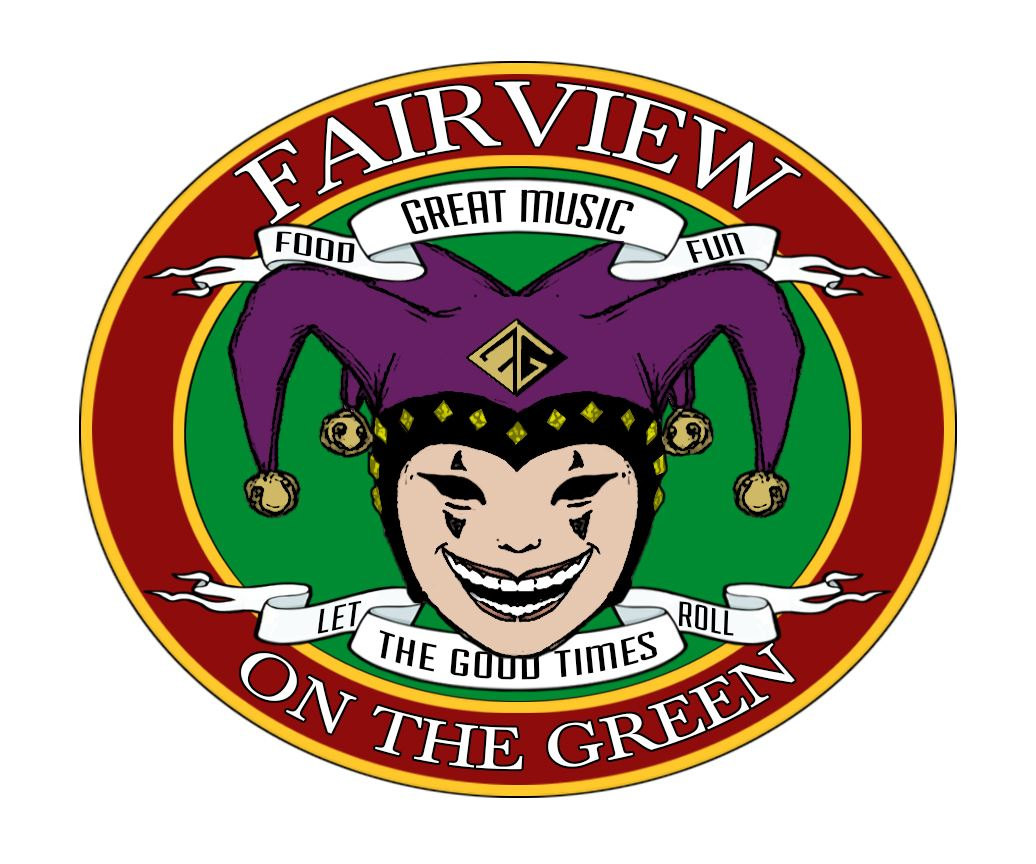 Fairview on the Green Logo (JPG)