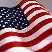 Picture United States Flag